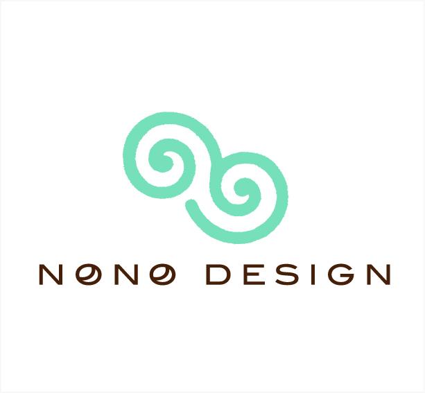 ののデザイン再生 サイトをリニューアルしました