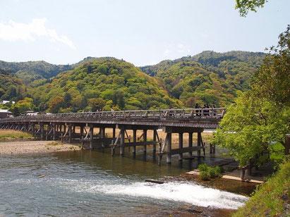 京都へ出張!