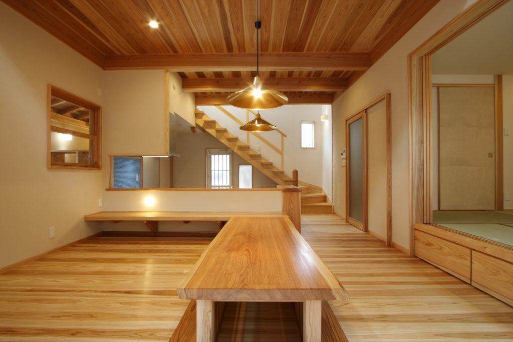 Y様邸(戸建て新築)