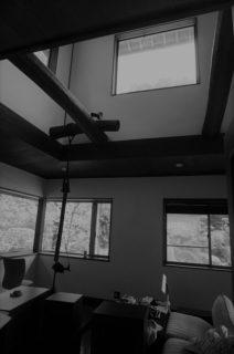 戸建て住宅の改修計画 無事に着工しました!